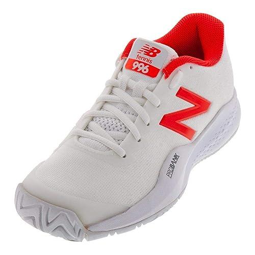 new balance Men's 996V3 Tennis Shoes