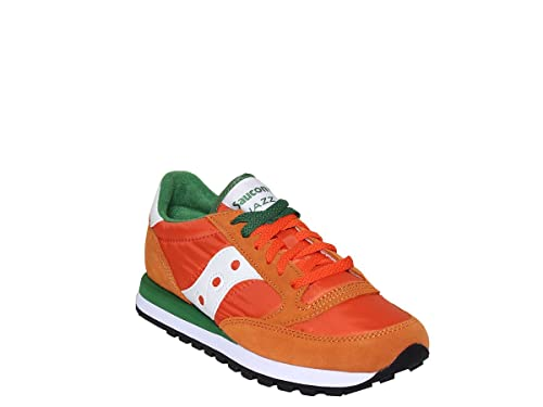 Jazz Borse Saucony Original Amazon Ztqxzv It Uomo Sneakers O' Scarpe E eD2IEYW9H