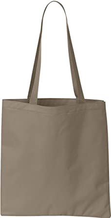 Amazon.com | Liberty Bags 8801 Small convention Tote | Travel Totes