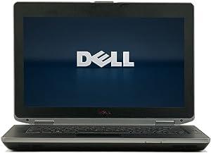 Dell Latitude E6430, 2.6Ghz Core i5-3320M, 4GB RAM, 320GB, Windows 7 Professional