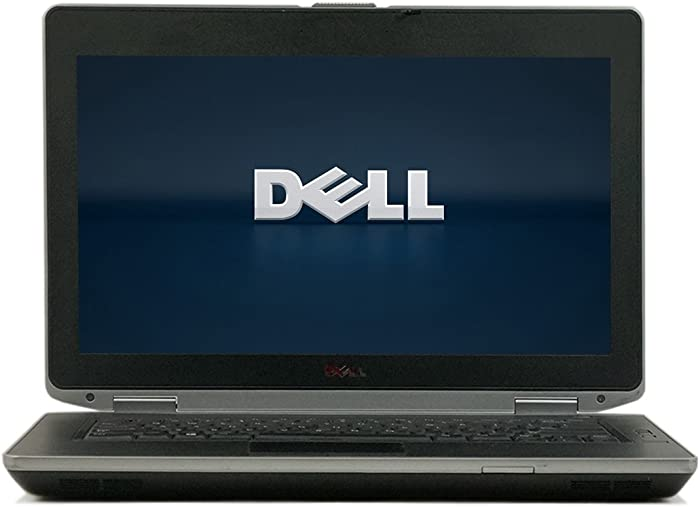 Top 10 Dell 17 Windows 7 Laptop
