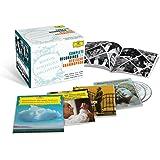 Complete Recordings On Deutsche Grammophon (Coffret 57CD - Tirage Limité)
