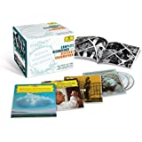 Boston Symphony Orchestra - Complete Recordings On Deutsche Grammophon