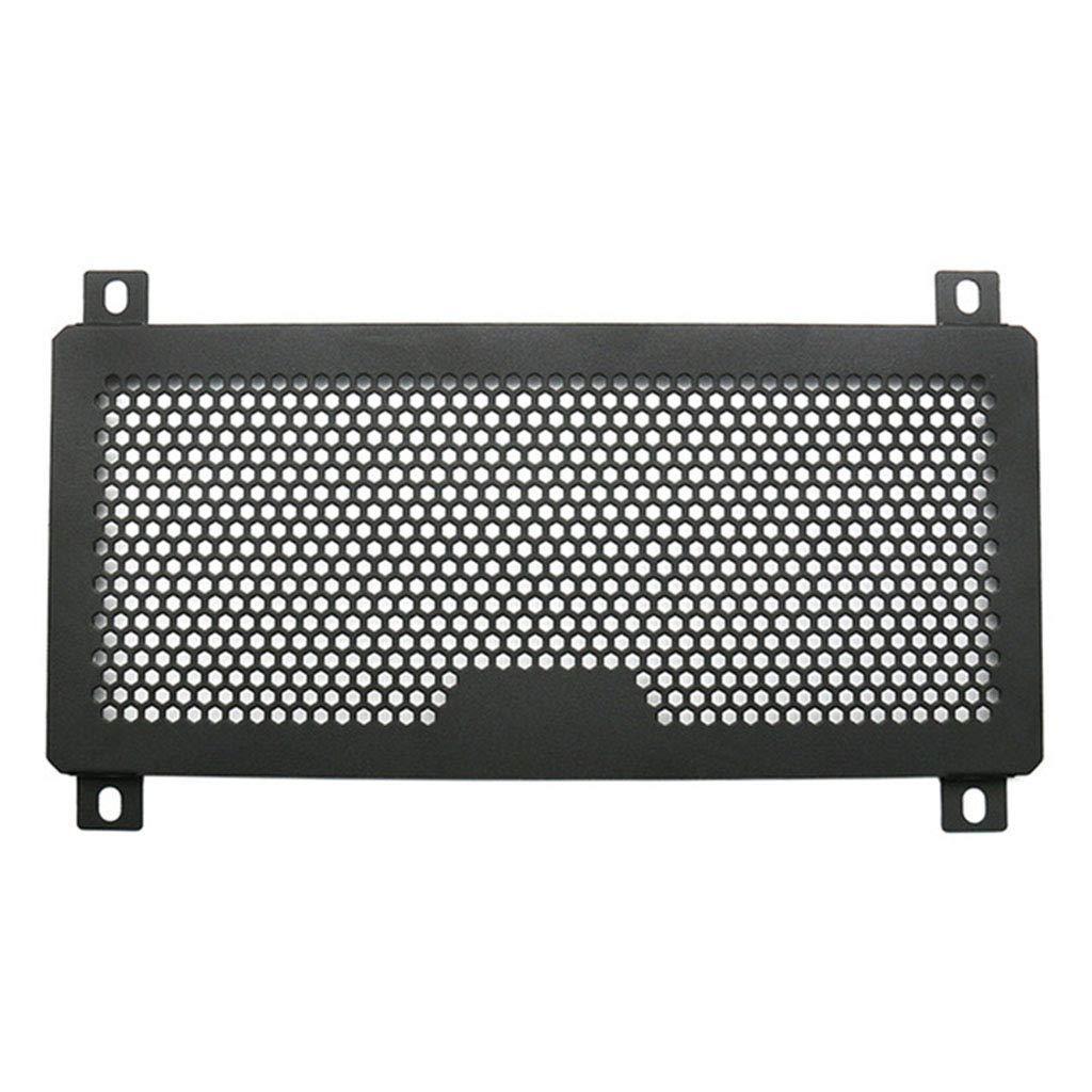 Funda protectora para radiador de motocicleta Kawasaki Z650 ...