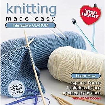 Coats Crochet Abrigos Ganchillo Tejer Made Easy Interactive CD-ROM: Amazon.es: Hogar