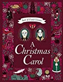 Image of A Christmas Carol (Seek and Find Classics)