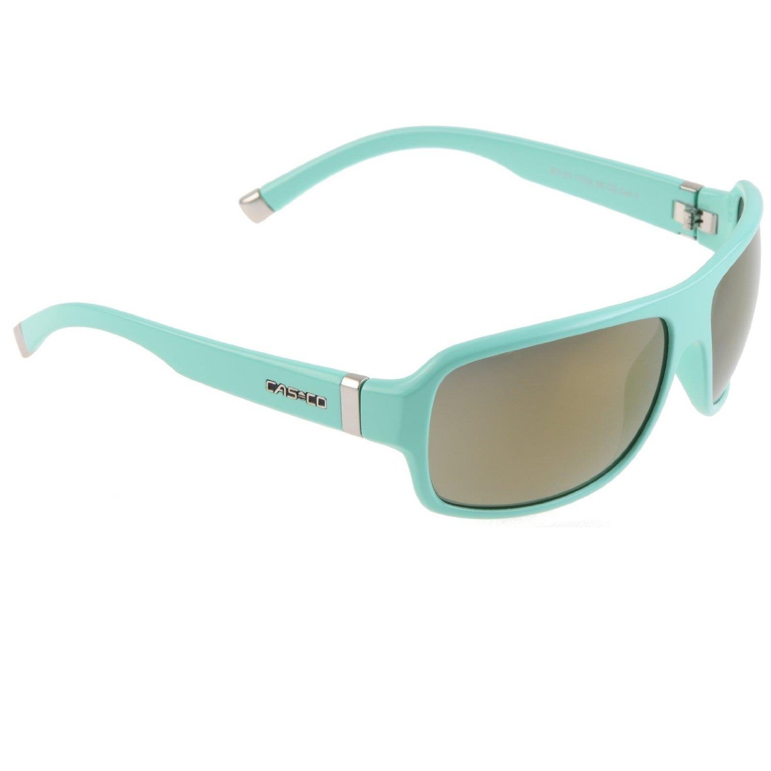 Casco Sportbrille SX-61 Color Polarized