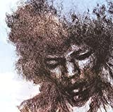 Cry of Love by JIMI HENDRIX (2014-09-24)