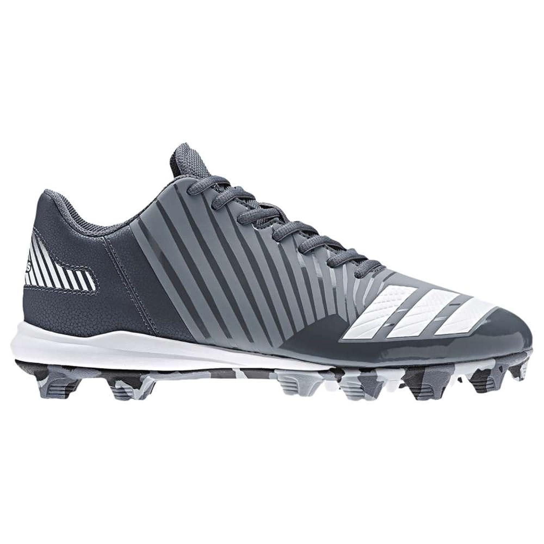 (アディダス) adidas メンズ 野球 シューズ靴 Icon Mid [並行輸入品] B078XC8HKS 12
