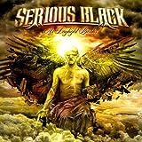 Serious Black: As Daylight Breaks (Ltd.Digipak) (Audio CD)