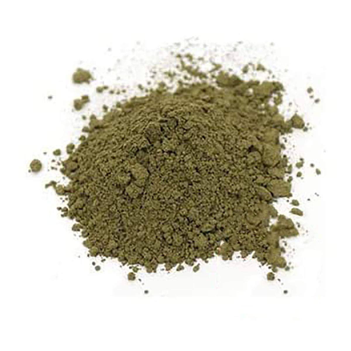 Organic Horny Goat Weed Powder - 4 oz -SWB209365-54
