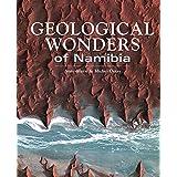 Geological Wonders of Namibia