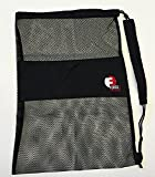 Force3 Pro Gear Force3 Laundry Bag