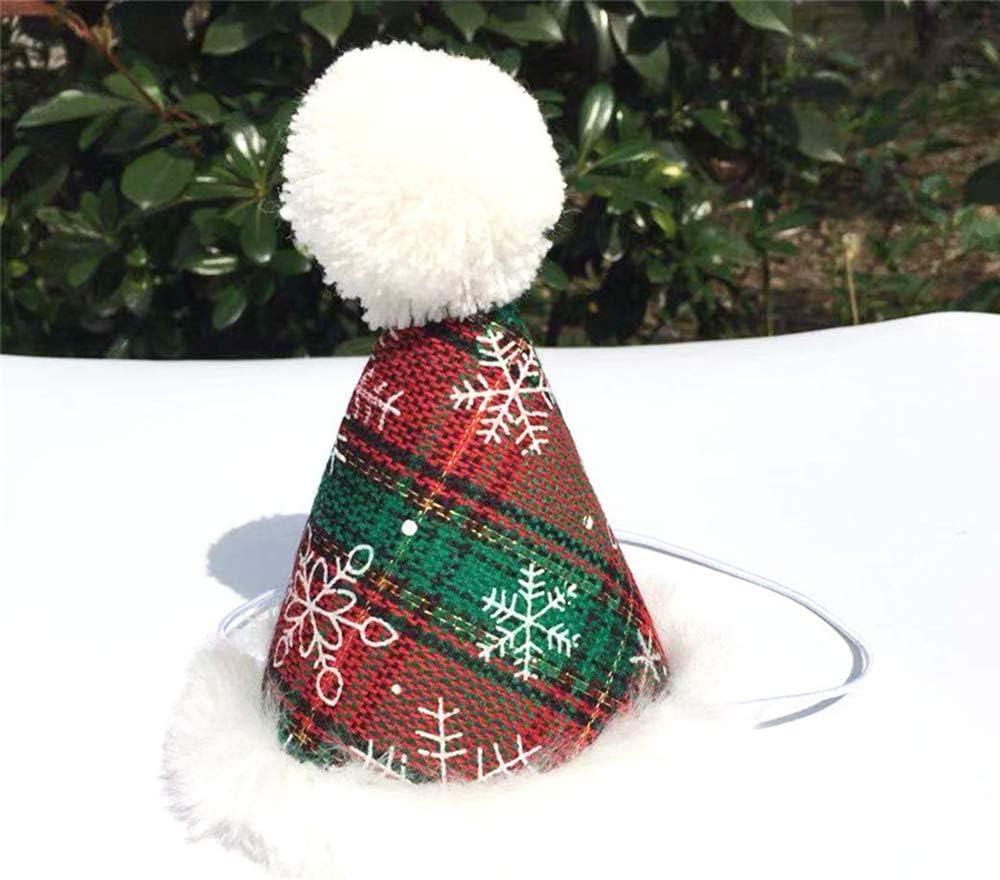 3pcs, Deer+Stripe+Gifts Christmas Dog Bandana Classic Plaid Snowflake Pet Scarf Triangle Bibs Kerchief Set Pet Costume Accessories Decoration for Christmas Party