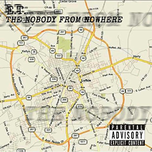 4 Cities (feat. Bigg Free & Mr. Soswift) [Explicit]