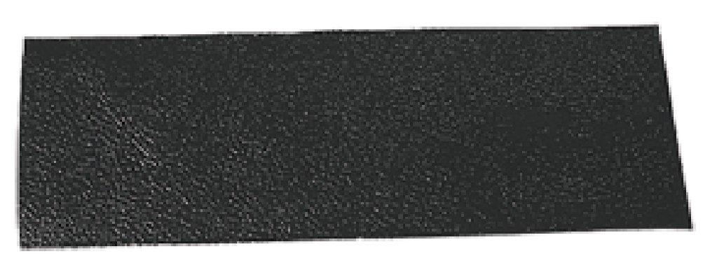 Martin Archery Inc Martin Leather Shelf Rest