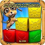 Pet Rescue Saga Game: Levels, Cheats, Hacks, Download Guide |  HSE