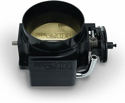 Kyostoar 92mm Intake Throttle Body Sliver LS 4 bolt throttle body for GM Gen III Ls1 Ls2 Ls3 Ls6 Ls7 Sx Ls 4 CNC