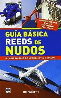 Ladrar al espejo La Vuelta a Francia del Corto Maltés: Amazon.es: González de Aledo Linos, Álvaro: Libros