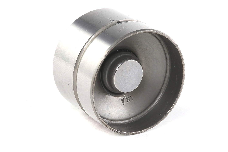 Gummischutzkappe 250 einzeln f/ür /Ø32mm-Telegabel bei ETS TS125 150
