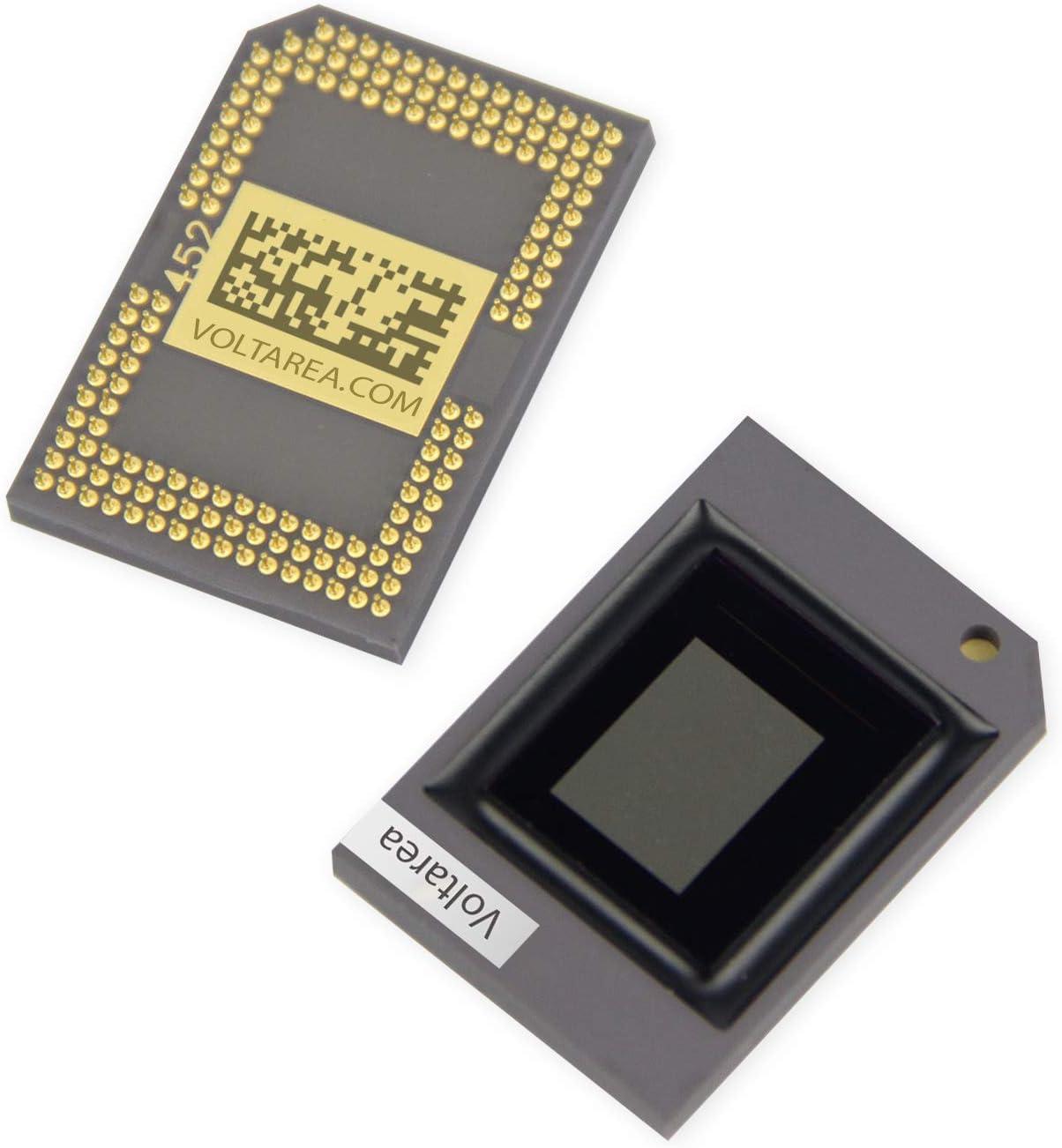 Genuine OEM DMD//DLP Chip for BENQ MX660P 30 Days WARRANTY