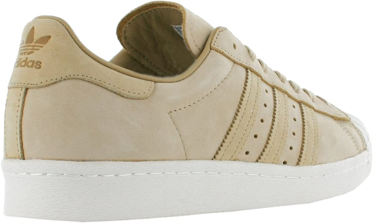 Adidas Originals Superstar 80s Sneaker Modieuze turnschoenen multicolor