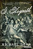 I, Hogarth, Michael Dean, 146830822X