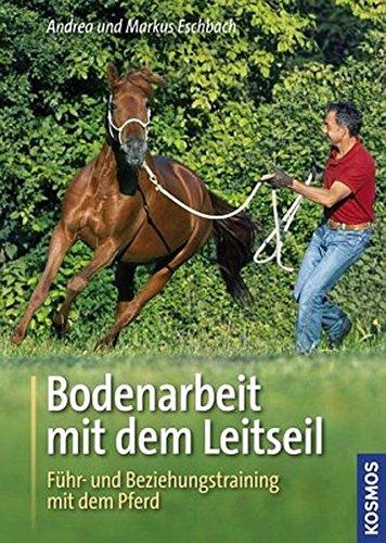 bodenarbeit-mit-dem-leitseil-fhr-und-beziehungstraining-mit-dem-pferd