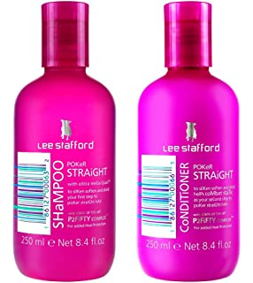 lee stafford отзывы heat protection