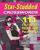 Star-Studded Crosswords, , 1454904305