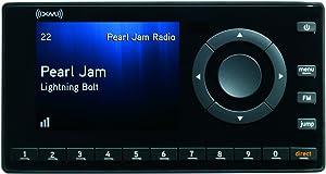 Sirius XM Onyx Radio - Radio only no accessories