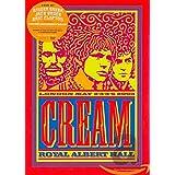 Cream - Live At The Royal Albert Hall 2005
