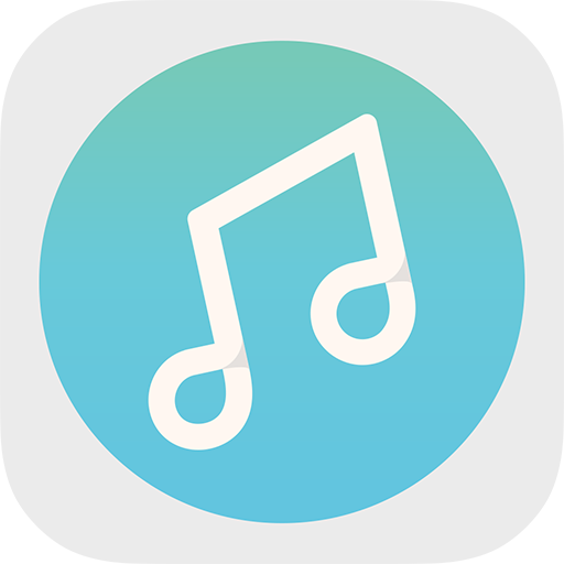 Simple Mp3 Music Downloader Pro Free   Download Manager Music Paradise Pro To Save Music Into Your Kindle And Listen Without Wifi Yt3  Creative Commons Music Only