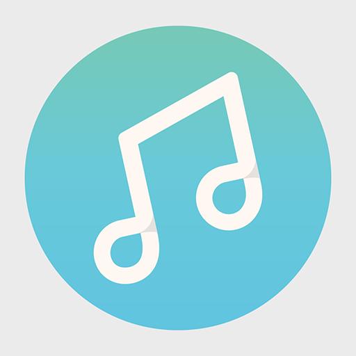 youtube kindle app - 6