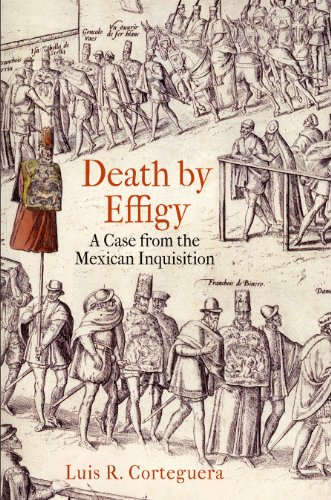 death-by-effigy-a-case-from-the-mexican-inquisition-the-early-modern-americas