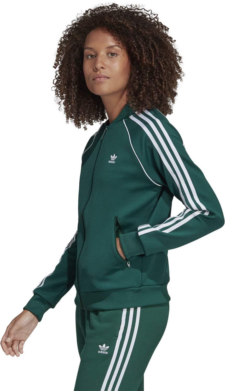 Adidas Survêtement Sport 3 De Sst Vestes Veste Femme Stripes vN8mn0w