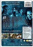Buy Grimm: Season 1