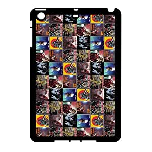 Band Poster Black Sabbath Hard Plastic phone Case Cover For Ipad Mini Case ART158831