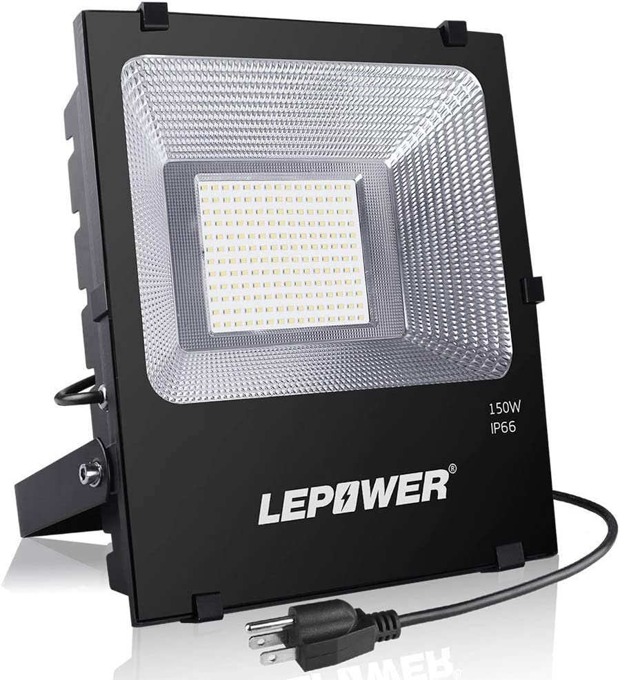 10 Best Outdoor Flood Lights Reviews 3