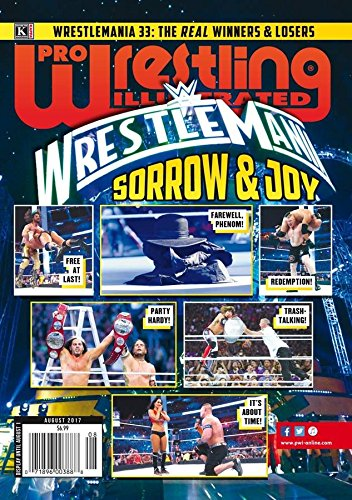 pro-wrestling-illustrated