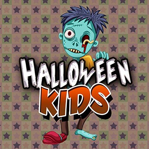 Halloween-Kids ()