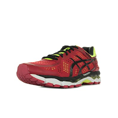 Homme Running Kayano De Asics 22 Chaussures wqXxTpAT