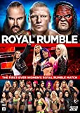 Buy WWE: Royal Rumble 2018