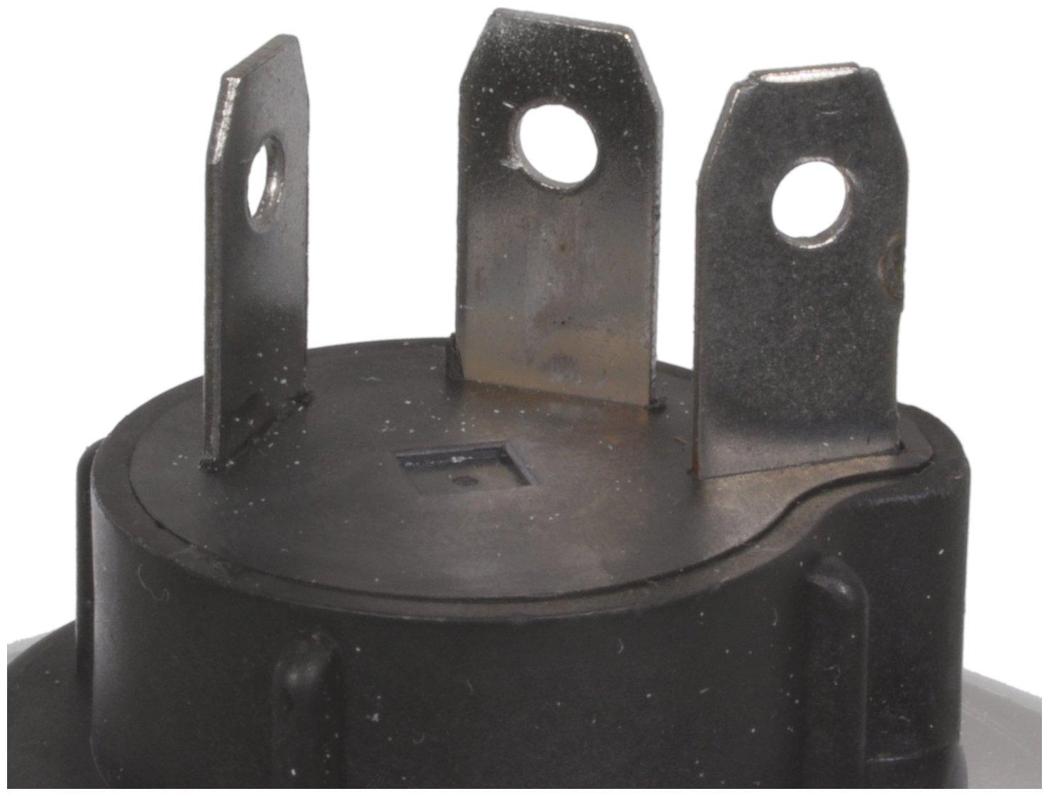 Amazon.com: Wagner Lighting H6545 BriteLite Sealed Beam - Box of 1: Automotive