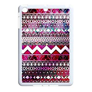 Galaxy Tribal ZLB548660 Unique Design Phone Case for Ipad Mini, Ipad Mini Case
