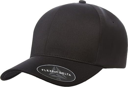 Flexfit