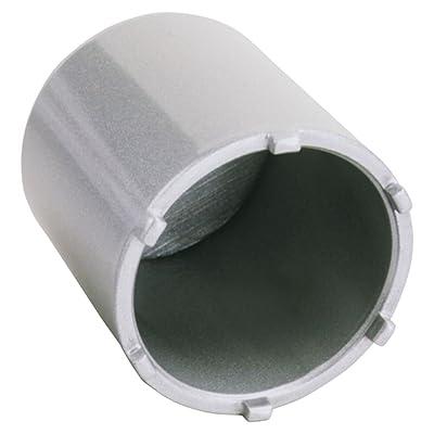 OTC 7090A Hub Locknut Socket Wrench for Ford: Automotive