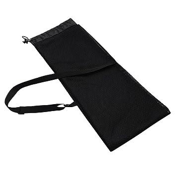 Split Paddle Tasche Für Kajak Sup Paddel Lagerung \u0026 Tragen Kanu
