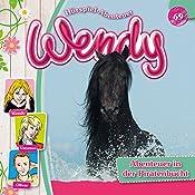 Abenteuer in der Piratenbucht (Wendy 69) | Nelly Sand