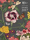 img - for RHS Pocket Diary 2017: Sharing the best in Gardening book / textbook / text book